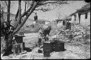 Севастополь в 1944