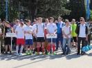 Турнир по мини-футболу 2017_14