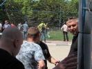 Турнир по мини-футболу 2017_19