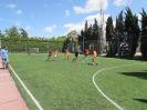 Турнир по мини-футболу 2017_21