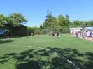 Турнир по мини-футболу 2017_27