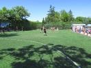 Турнир по мини-футболу 2017_32