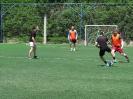 Турнир по мини-футболу 2017_33