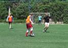 Турнир по мини-футболу 2017_34