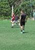 Турнир по мини-футболу 2017_35