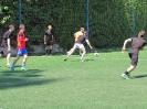 Турнир по мини-футболу 2017_36