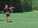 Турнир по мини-футболу 2017_37