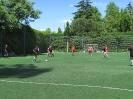 Турнир по мини-футболу 2017_38