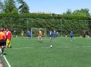 Турнир по мини-футболу 2017_39