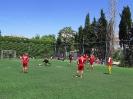 Турнир по мини-футболу 2017_40