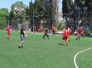 Турнир по мини-футболу 2017_41