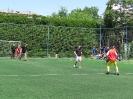 Турнир по мини-футболу 2017_44