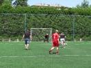 Турнир по мини-футболу 2017_45