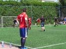 Турнир по мини-футболу 2017_46