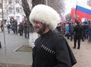 День защитника Отечества - 2017_4