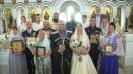 Венчание казачьих семейных пар_11