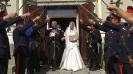 Венчание казачьих семейных пар_12