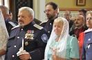 Венчание казачьих семейных пар_5