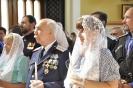 Венчание казачьих семейных пар_6