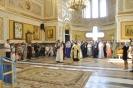 Венчание казачьих семейных пар_7